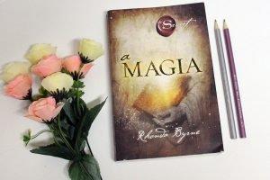 resenha- livro-auto-ajuda-a-magia