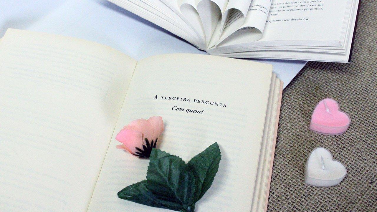 resenha livro que auto ajuda