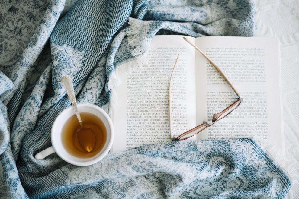 top livros de autoajuda de 2017