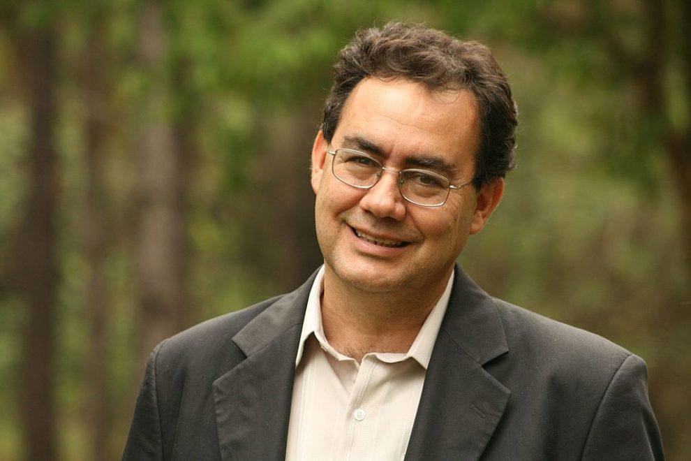 Augusto cury escritor