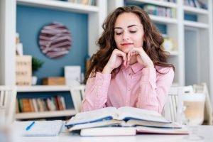 livros que autoajuda