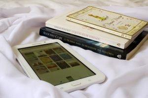 Livros que amei ler