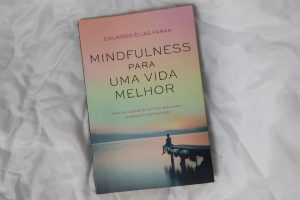 Livros sobre Mindfulness para a vida