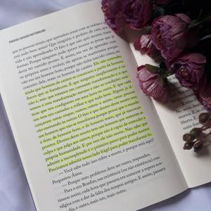 livro O dia que a morte morreu de confusão